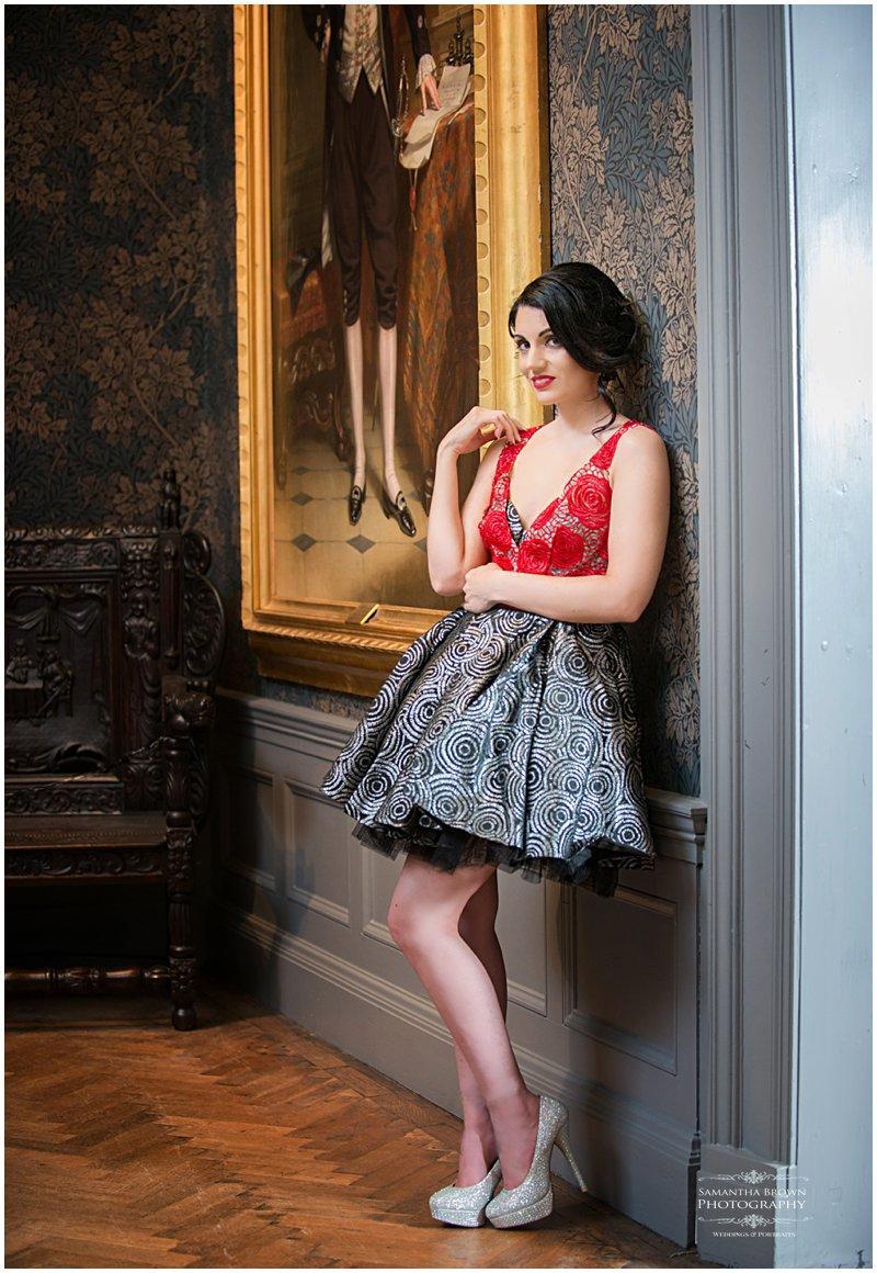 Fashion Photography by Samantha Brown_015