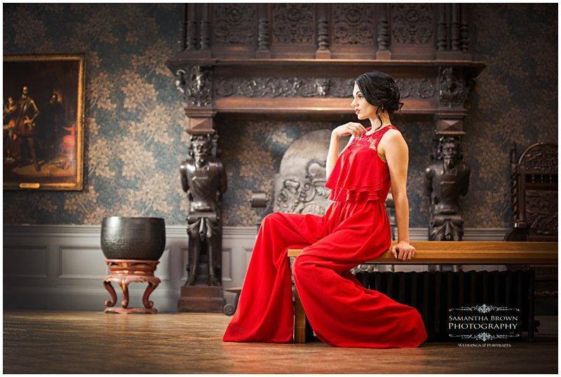 Fashion Photography by Samantha Brown_018
