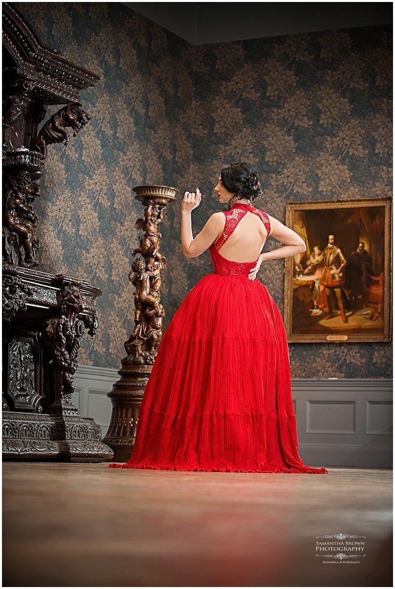 Fashion Photography by Samantha Brown_0286