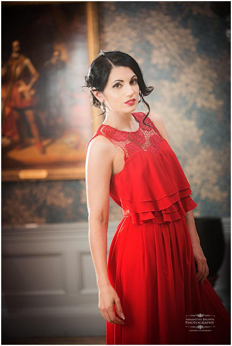 Fashion Photography by Samantha Brown_0287