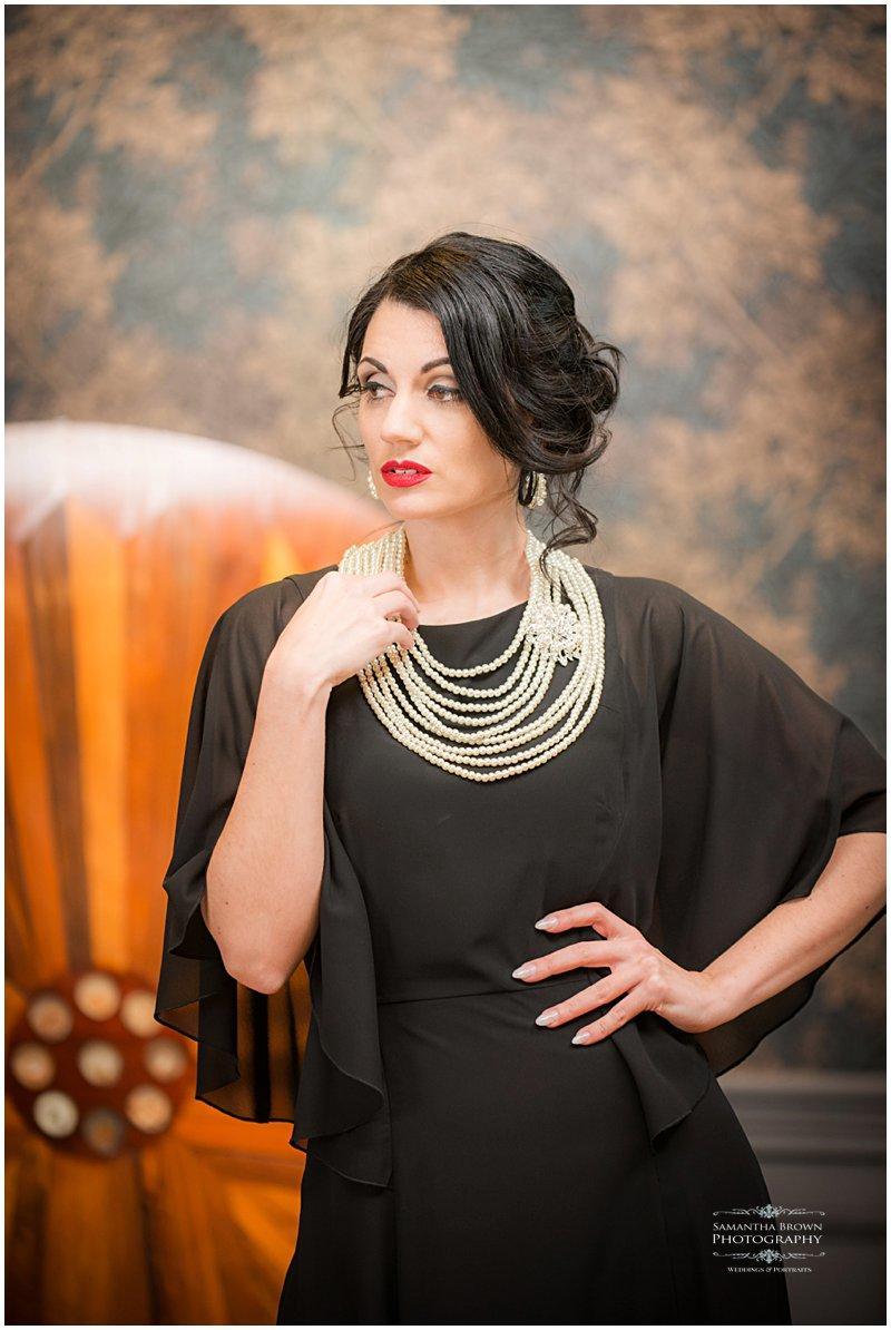 Fashion Photography by Samantha Brown_0288