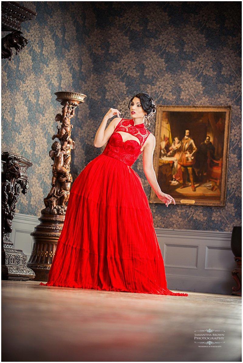 Fashion Photography by Samantha Brown_0289