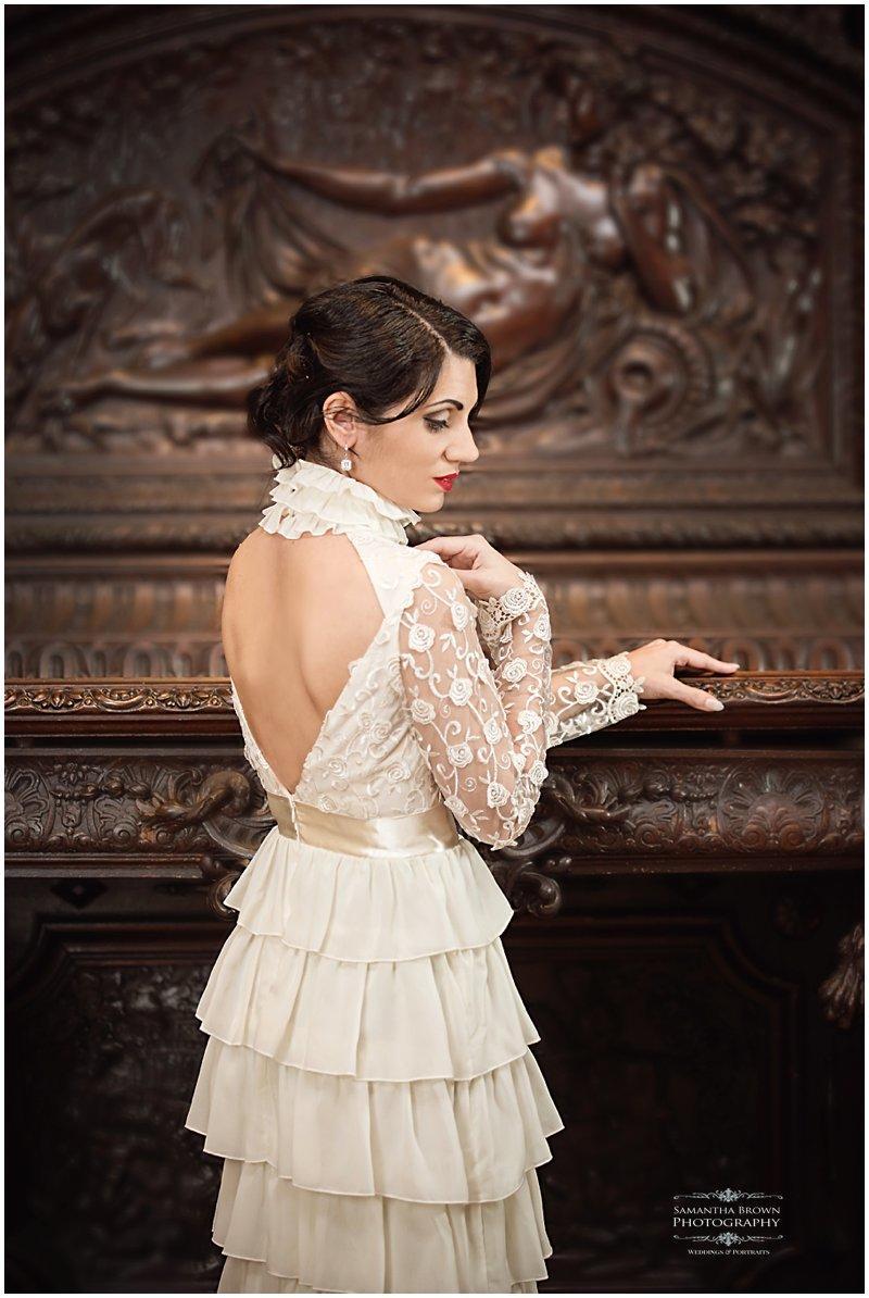 Fashion Photography by Samantha Brown_03