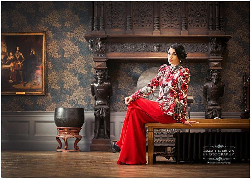 Fashion Photography by Samantha Brown_05