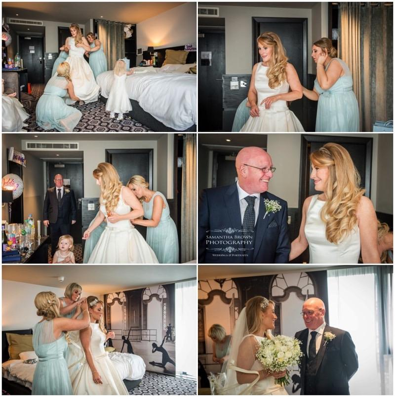 wedding Photography by Samantha Brown_0313