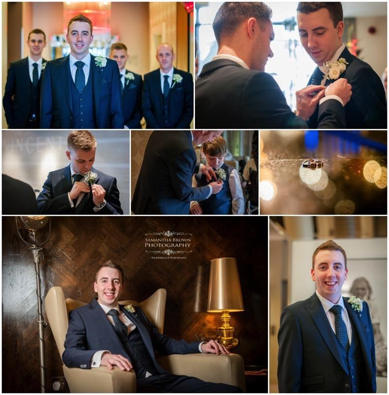 wedding Photography by Samantha Brown_0314