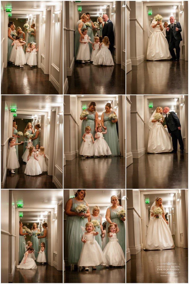 wedding Photography by Samantha Brown_0315