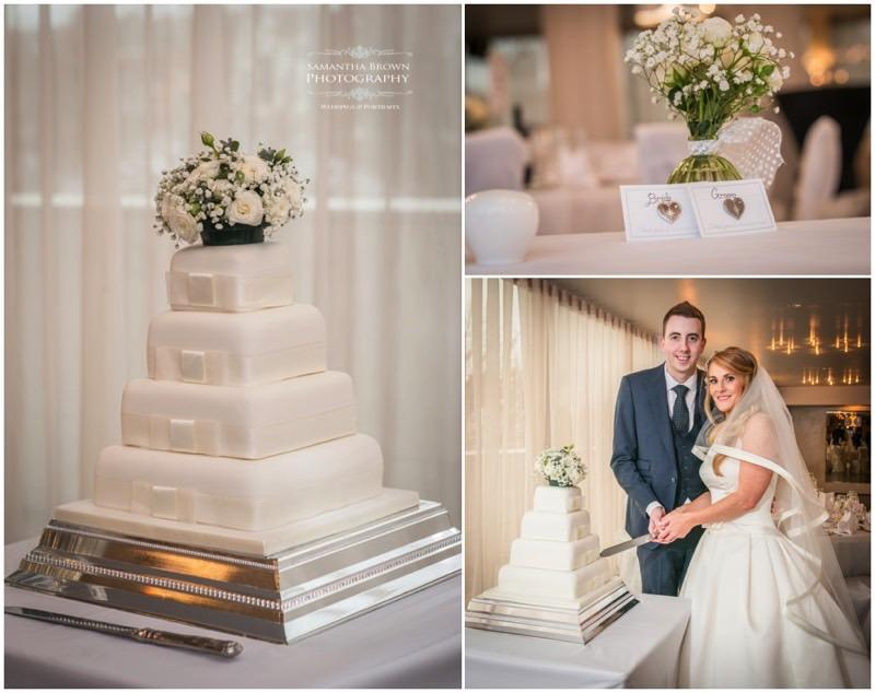 wedding Photography by Samantha Brown_0329