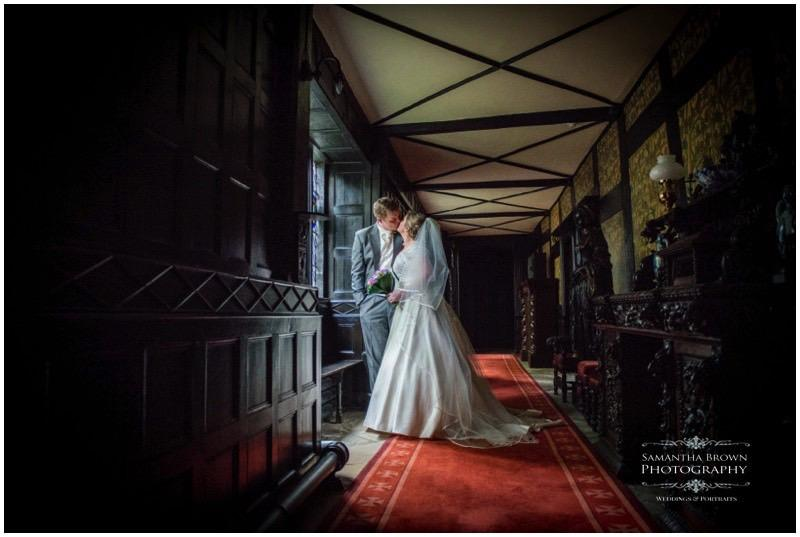 wedding Photography Liverpool by Samantha Brown_0021
