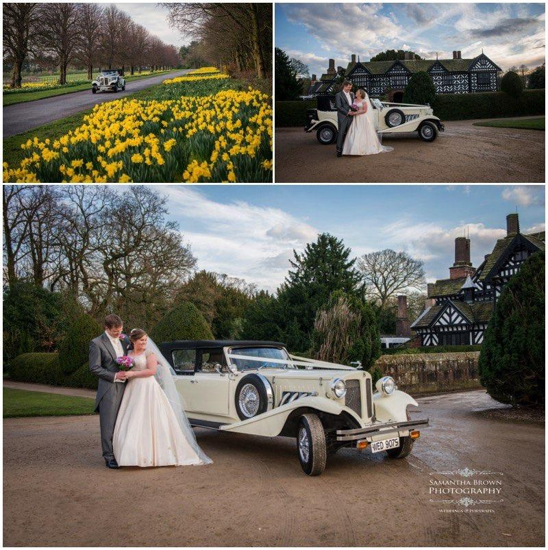wedding Photography Liverpool by Samantha Brown_0026a