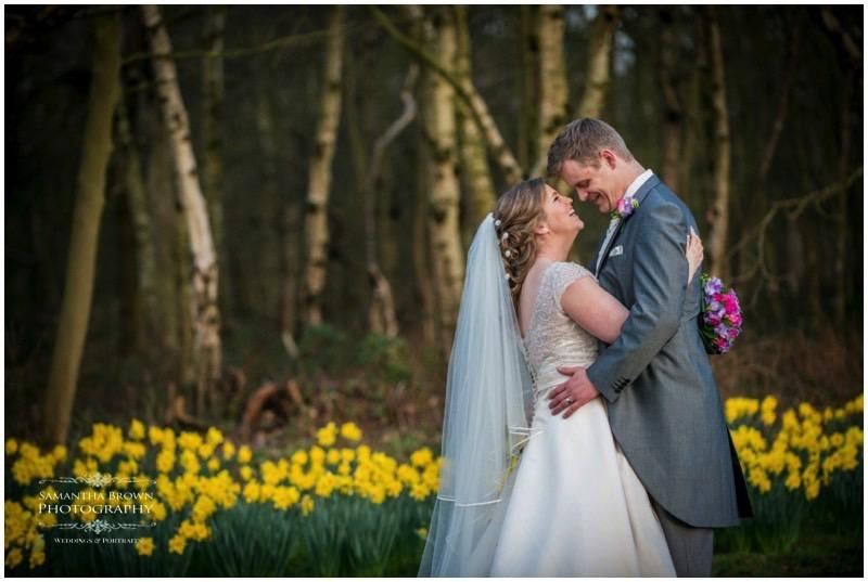 wedding Photography Liverpool by Samantha Brown_0028