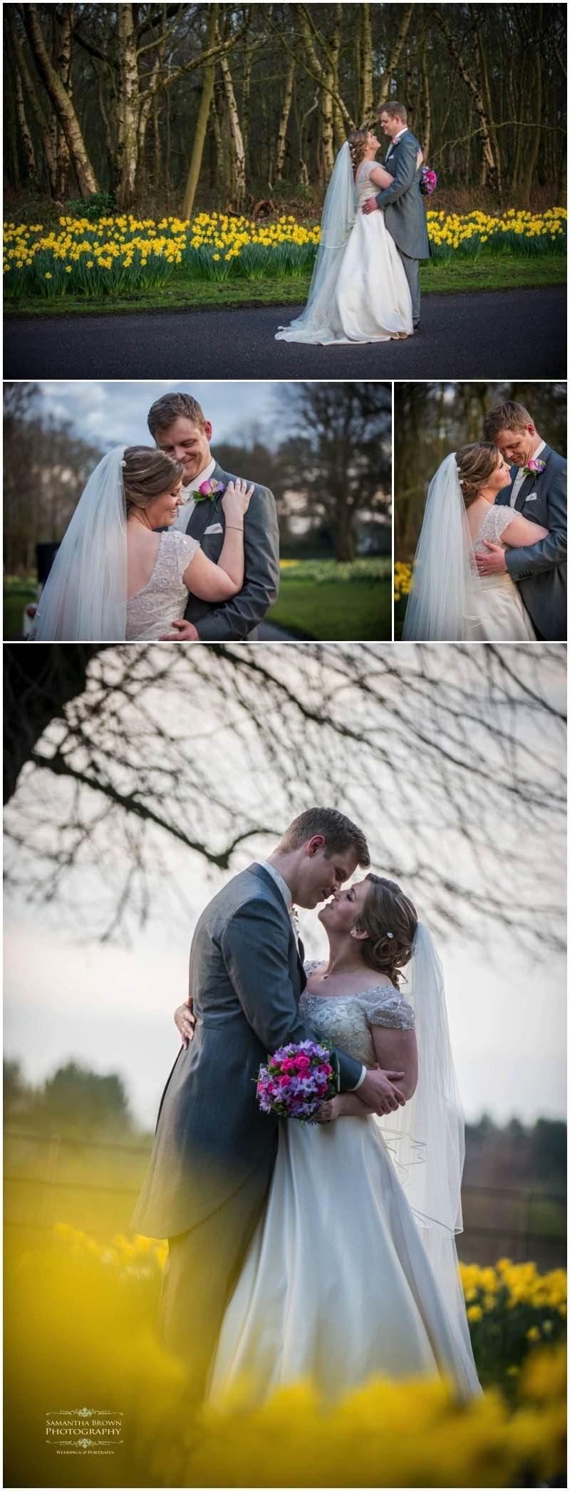wedding Photography Liverpool by Samantha Brown_0029