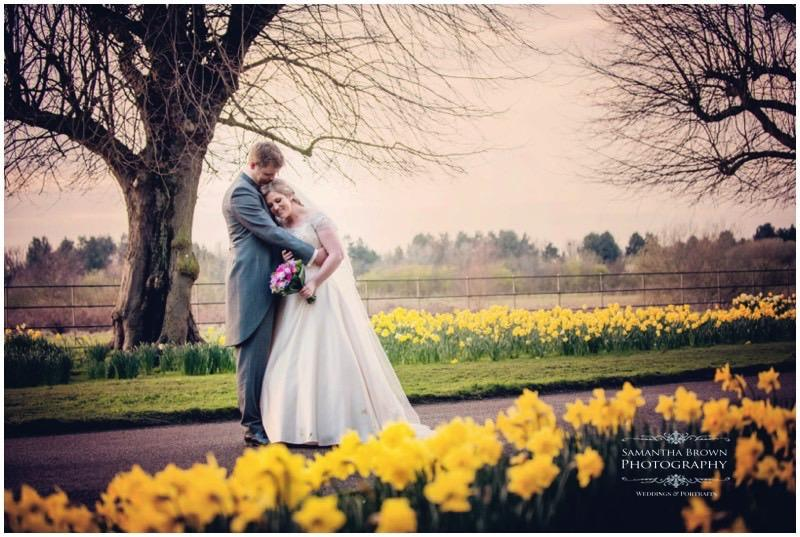 wedding Photography Liverpool by Samantha Brown_0030