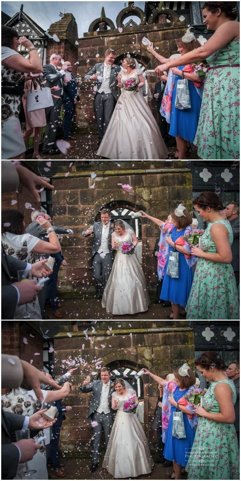 wedding Photography Liverpool by Samantha Brown_0032
