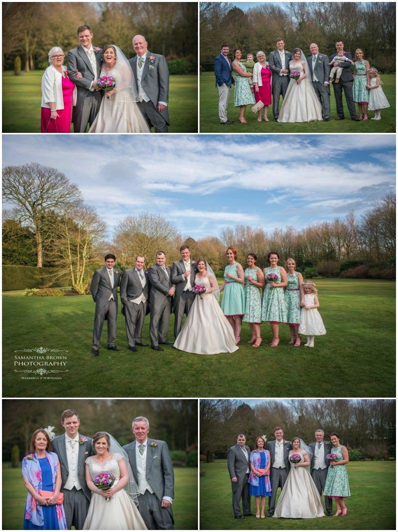 wedding Photography Liverpool by Samantha Brown_0033