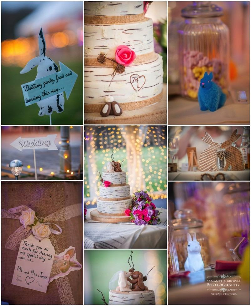 wedding Photography Liverpool by Samantha Brown_0034