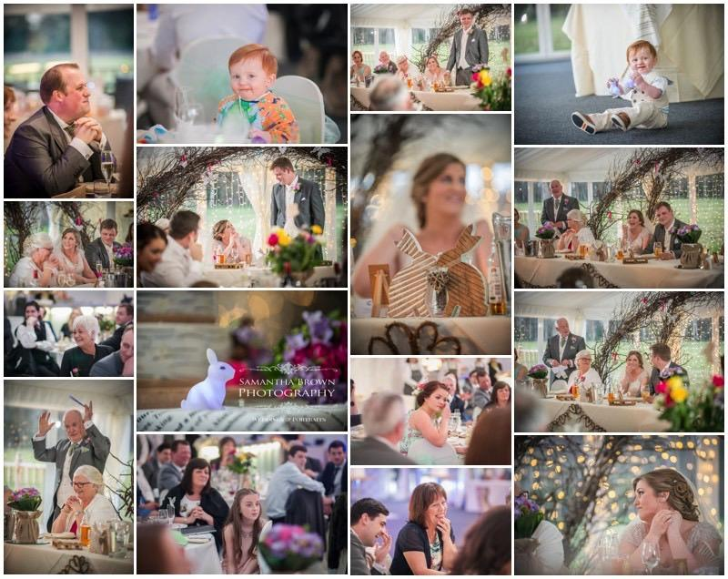 wedding Photography Liverpool by Samantha Brown_0035