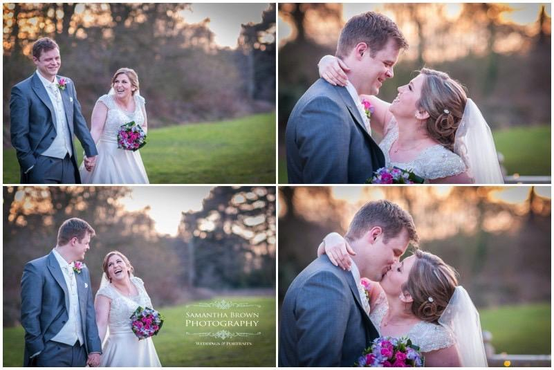 wedding Photography Liverpool by Samantha Brown_0037