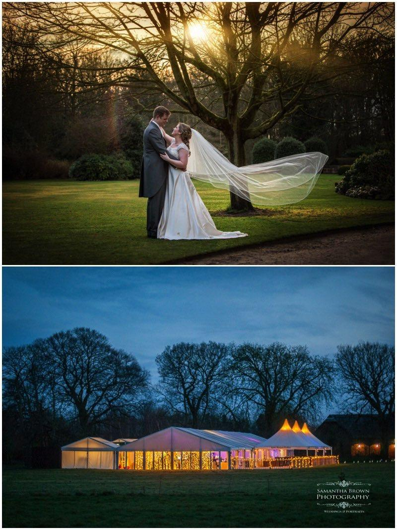 wedding Photography Liverpool by Samantha Brown_0038
