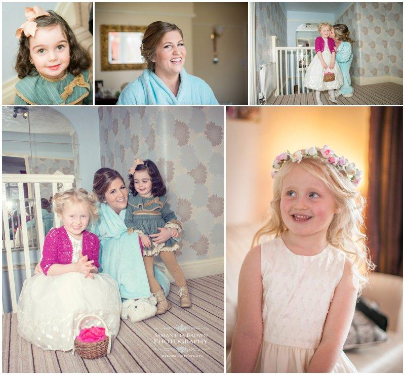 wedding Photography Liverpool by Samantha Brown_0040