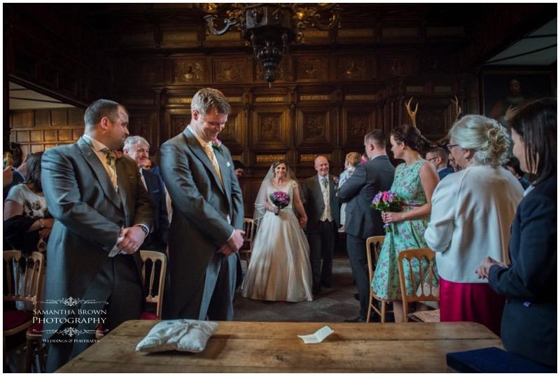 wedding Photography Liverpool by Samantha Brown_008a