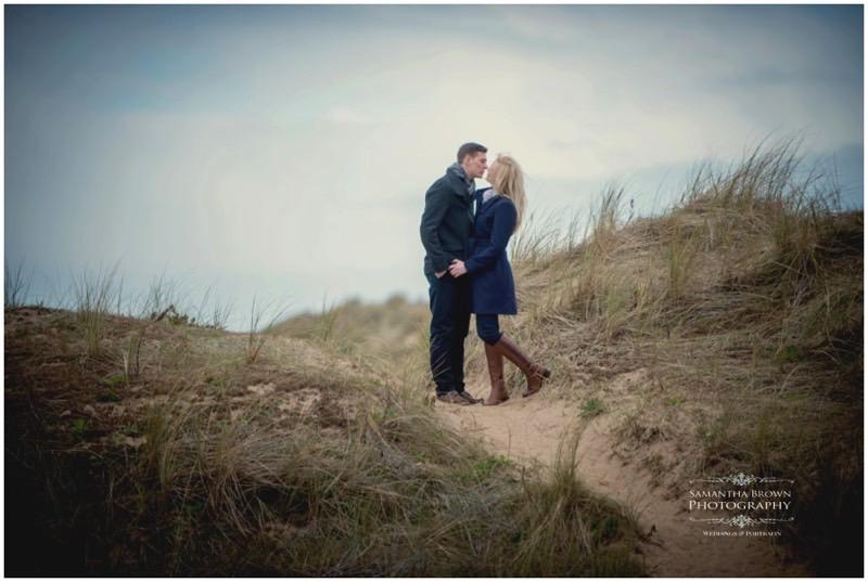 wedding Photography by Samantha Brown_0339
