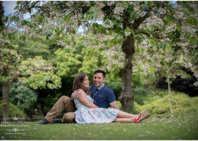 prewedding Calderstones Park (11 of 14)