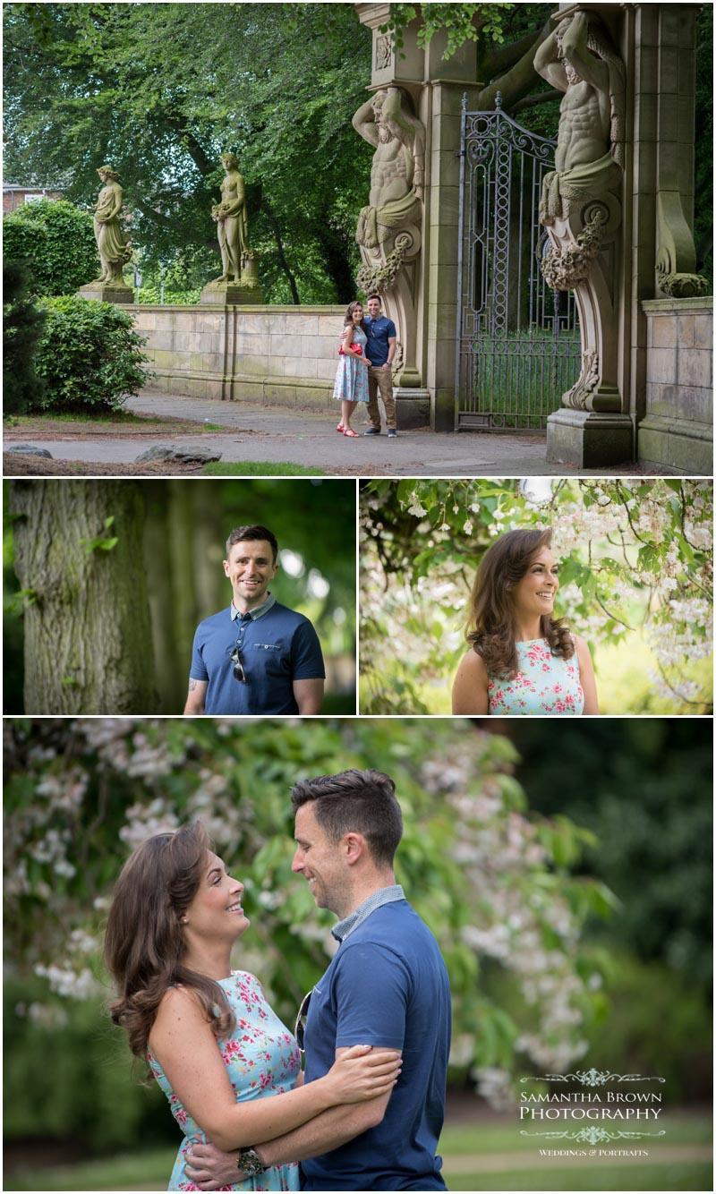 prewedding Calderstones Park (2 of 14)