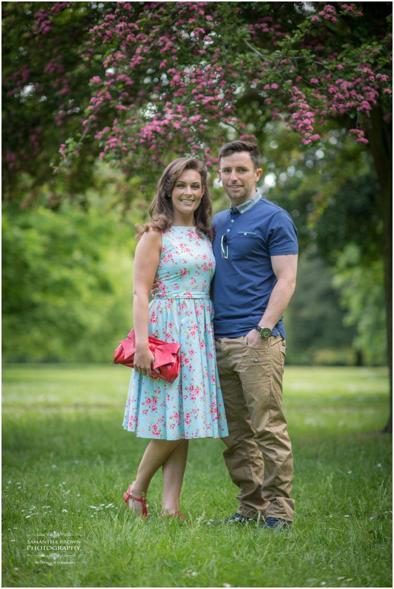 prewedding Calderstones Park (3 of 14)