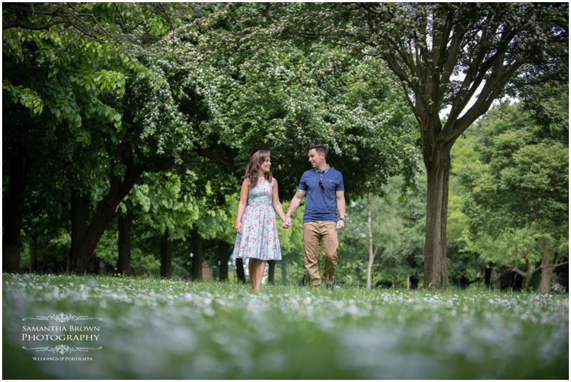 prewedding Calderstones Park (4 of 14)
