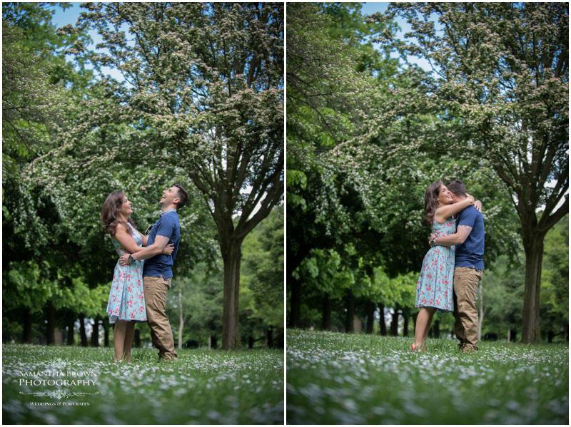 prewedding Calderstones Park (5 of 14)