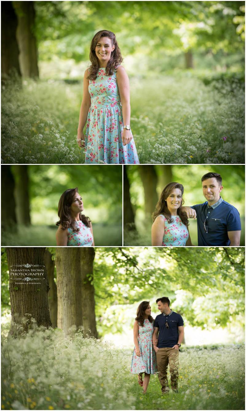 prewedding Calderstones Park (6 of 14)