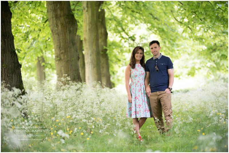 prewedding Calderstones Park (8 of 14)