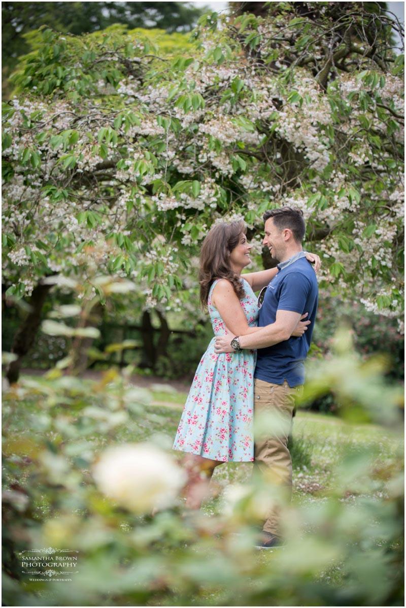 prewedding Calderstones Park (9 of 14)