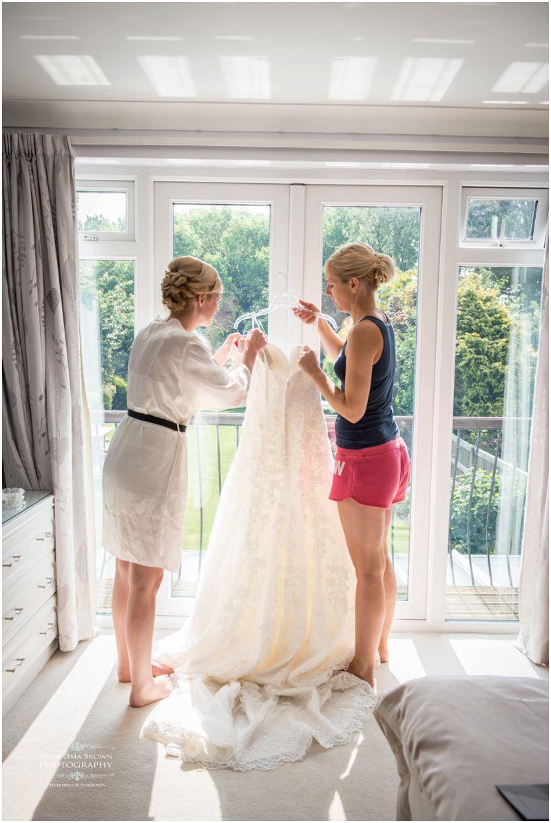 weddings by Samantha Brown_00002