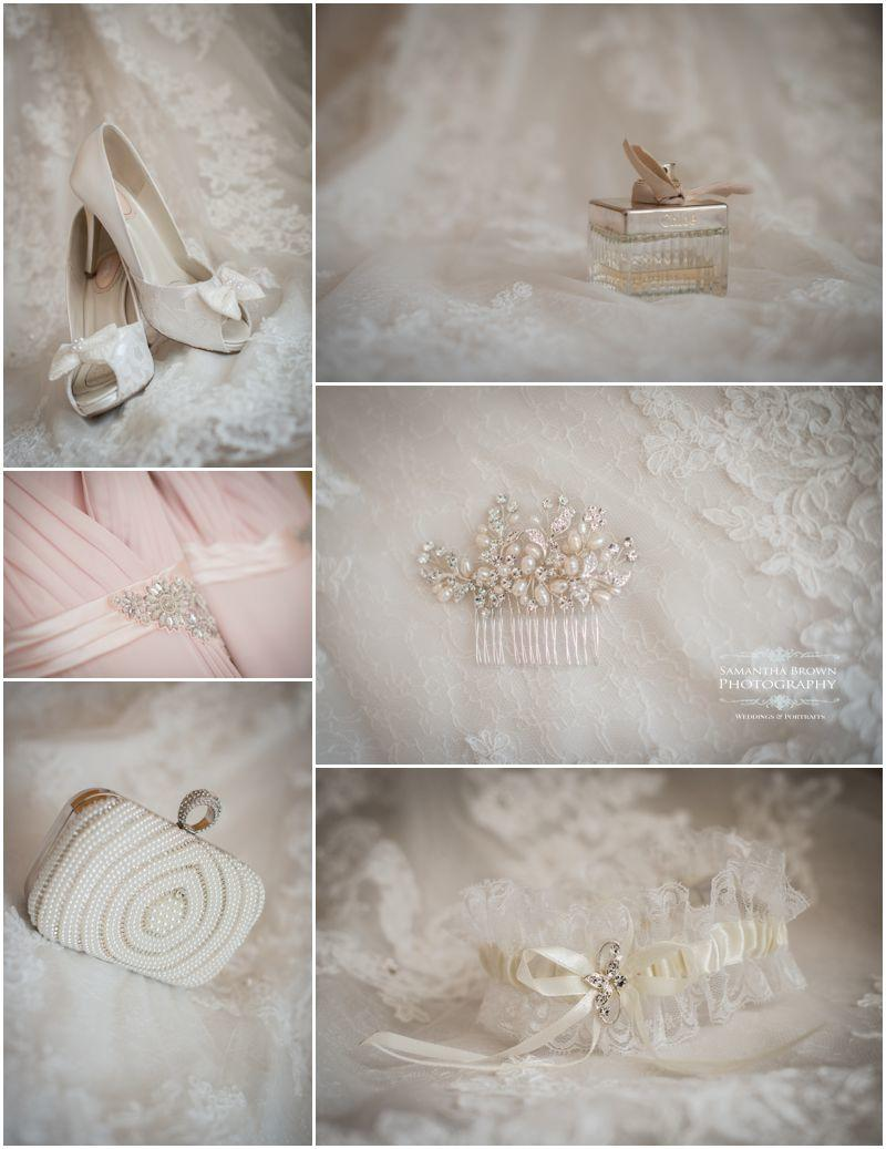 weddings by Samantha Brown_0001