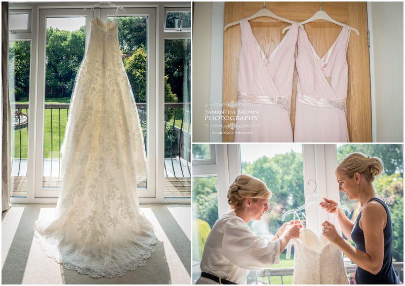 weddings by Samantha Brown_0002