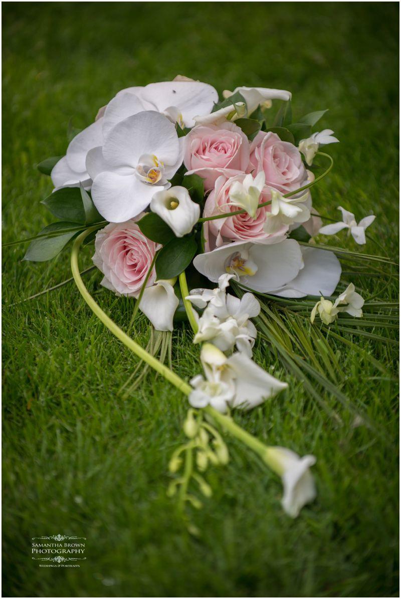 weddings by Samantha Brown_0003