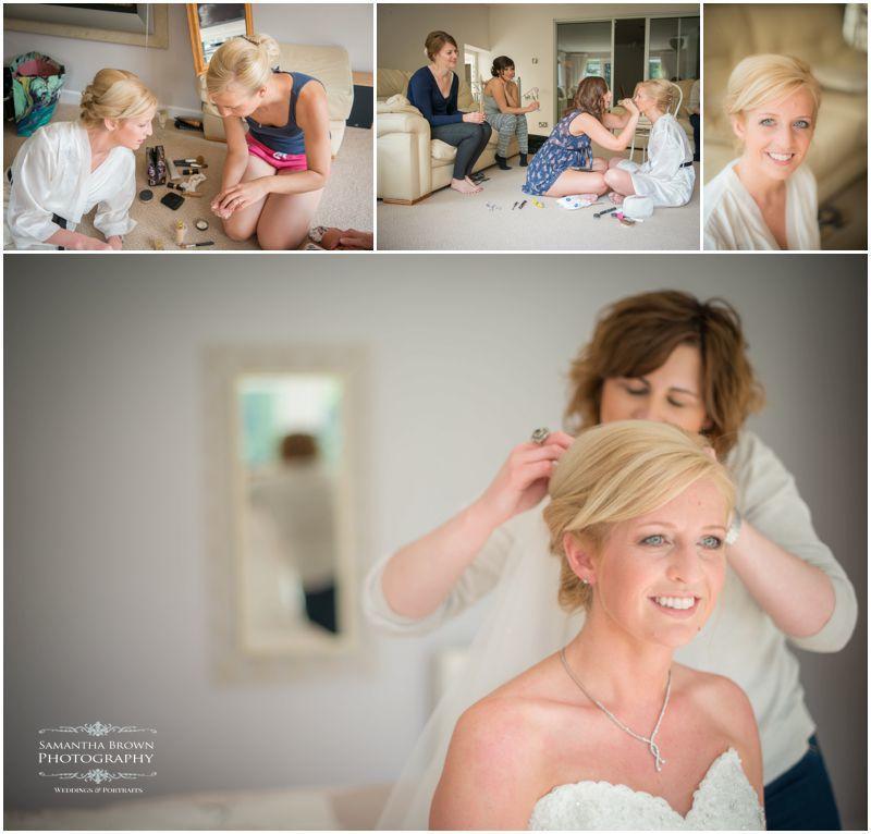 weddings by Samantha Brown_0003a