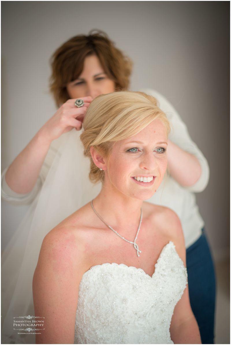weddings by Samantha Brown_0008