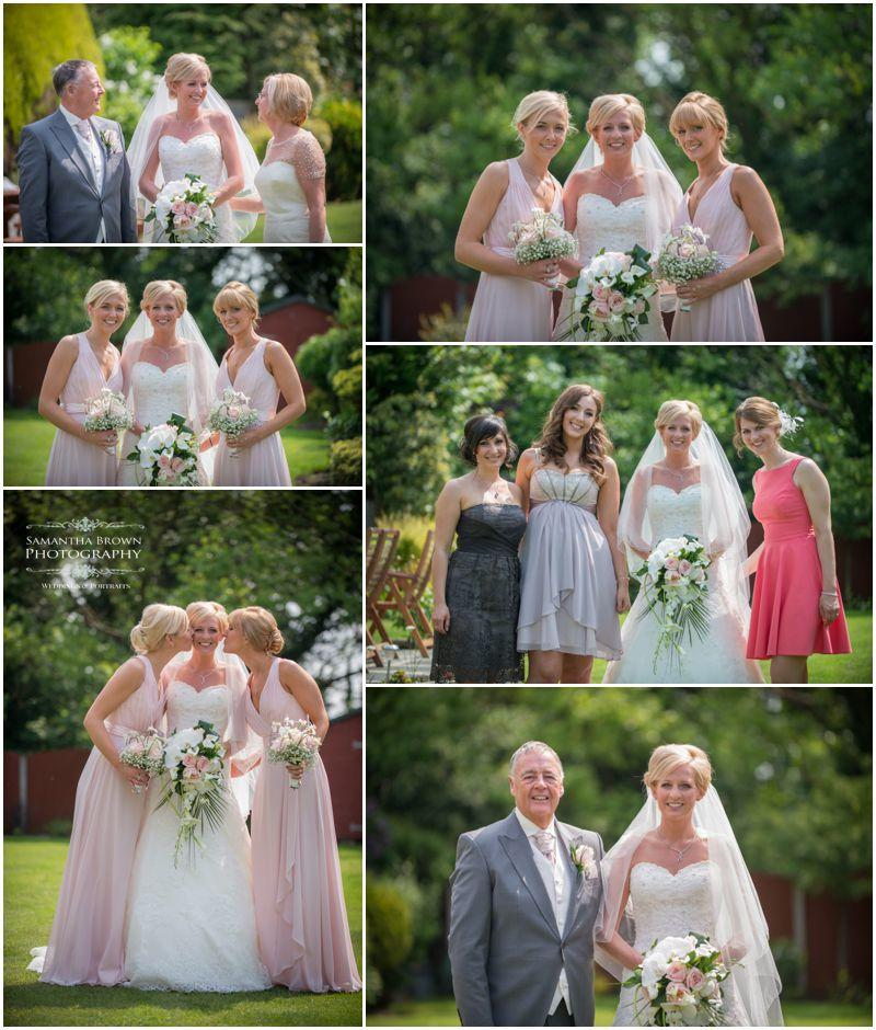 weddings by Samantha Brown_0009