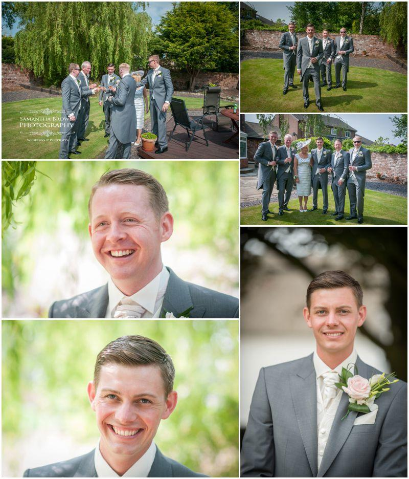 weddings by Samantha Brown_0012