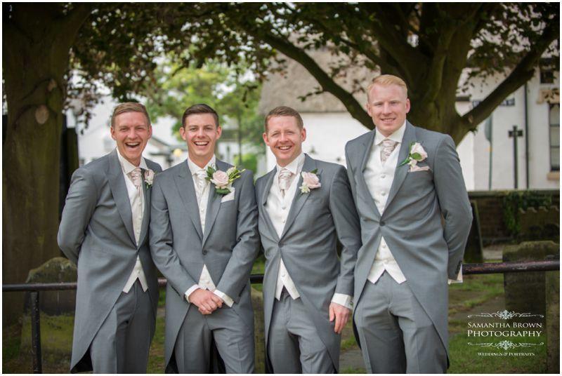weddings by Samantha Brown_0013