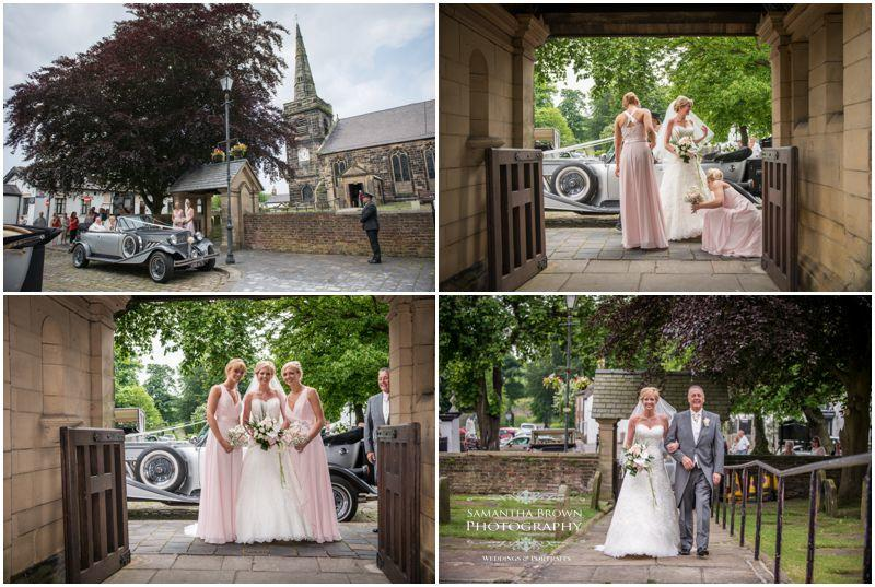 weddings by Samantha Brown_0014