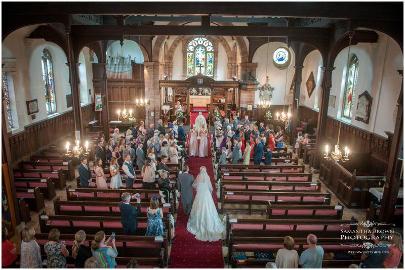 weddings by Samantha Brown_0015