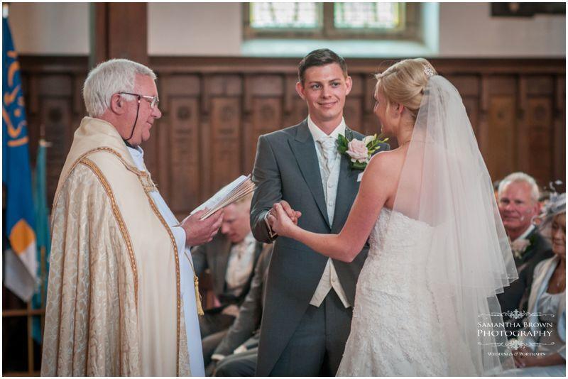 weddings by Samantha Brown_0016