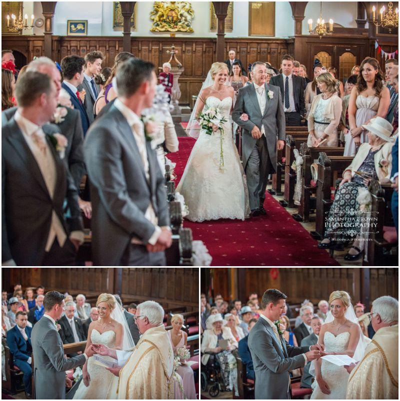 weddings by Samantha Brown_0017