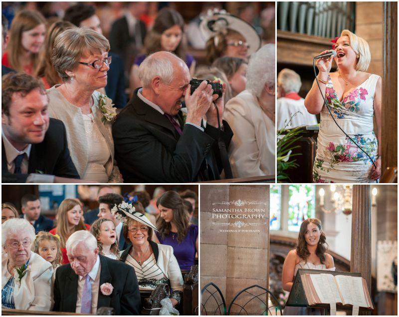 weddings by Samantha Brown_0019