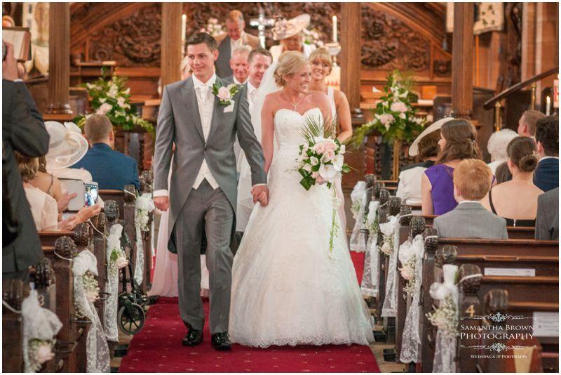 weddings by Samantha Brown_0020