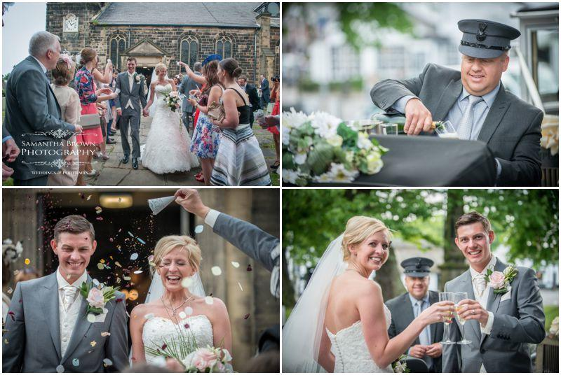 weddings by Samantha Brown_0021